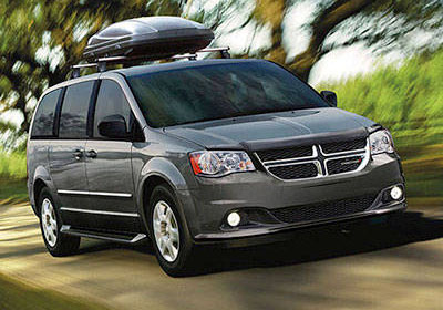 dodge grand caravan in ventura ventura county 2015 dodge. Black Bedroom Furniture Sets. Home Design Ideas