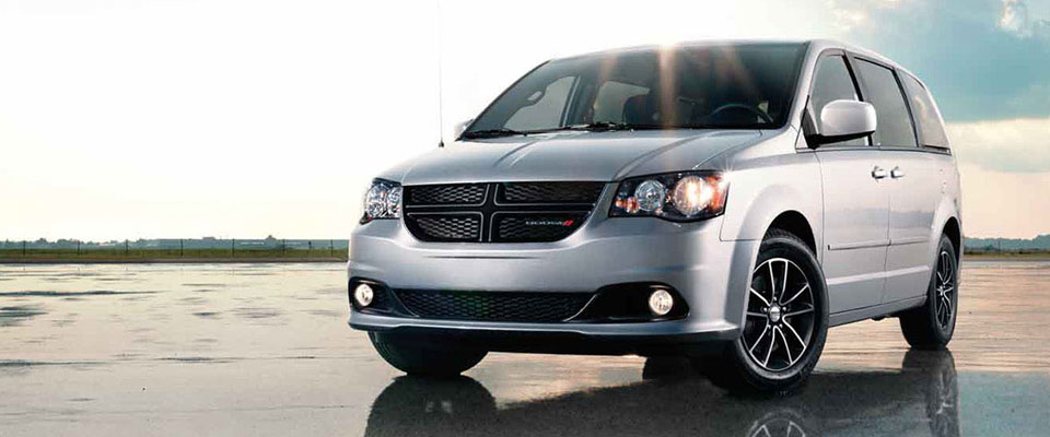Dodge Durango Stereo Wiring Diagram moreover 28027728 together with 2010 Bmw X5 Obd Location together with Dodge Ram 1500 Trailer Wiring Harness Diagram likewise Toyota Sienna Trailer Wiring. on trailer wiring harness for 2014 dodge journey